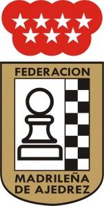 Federación-Madrid